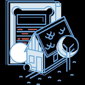 Namų Pridavimas